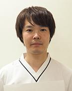 新田 信三(ニッタ シンゾウ)